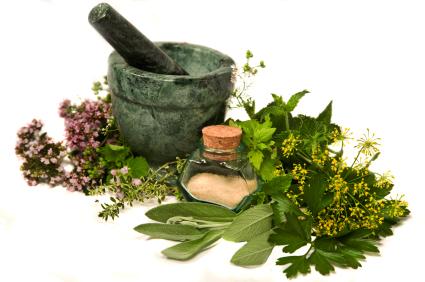 peyronie-icin-bitkisel-cozumler